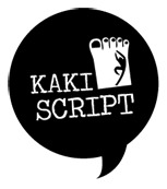 Winners of Kakiscript Playwriting Competition 2007