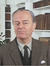 Kenneth Clark
