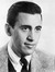 J.D. Salinger