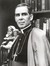 Fulton J. Sheen