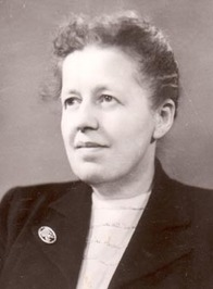 Jennie D. Lindquist
