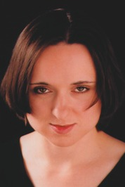 vowel an essay by sarah vowell