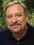 Rick Warren