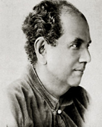 abanindranath tagore author of