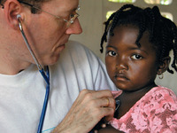 Paul Farmer