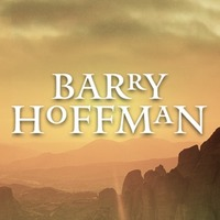 Barry Hoffman