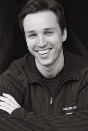 Markus Zusak