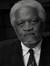 Ishmael Reed