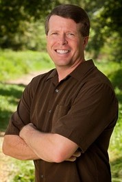 Jim Bob Duggar