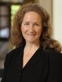 Katherine S. Newman