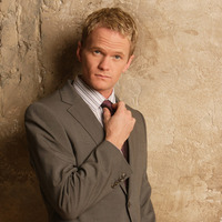 Barney Stinson
