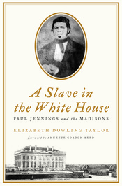 Elizabeth Dowling Taylor