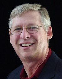 Larry B. Gray
