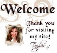 Taylor Tryst