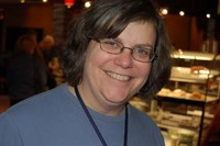 Maureen F. McHugh