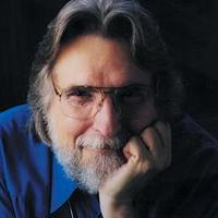 Neale Donald Walsch
