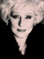 Mary Kay Ash