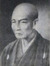 Yamamoto Tsunetomo