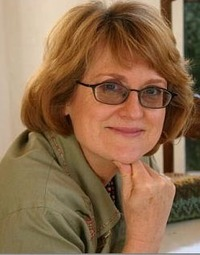 Laurie H. Hutzler