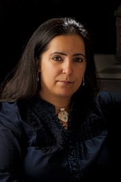 Saima Wahab