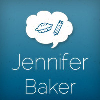 Jennifer  Baker