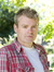 Mark Haddon