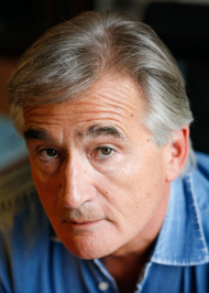 Antony Beevor