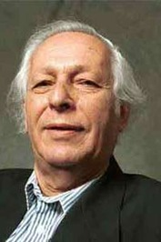 Samir Amin