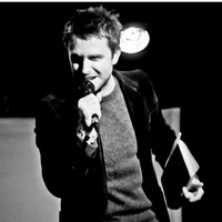 Chris Hardwick