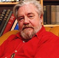 Gerald Durrell