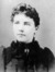 Laura Ingalls Wilder