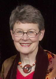 Colleen  Anderson