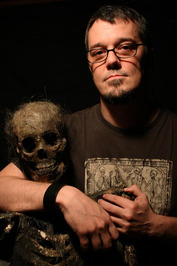 Steve Niles