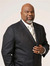 T.D. Jakes