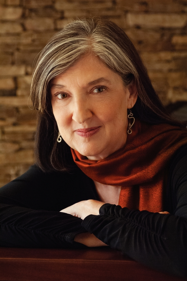 barbara kingsolver book of essays Críticasobservant, imaginative, and both lucid and impassionedbook magazine this book of essays by barbara kingsolver is like a visit from a cherished old friend.
