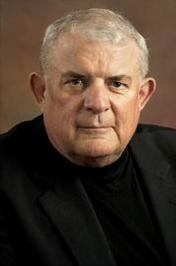 Dennis J. Hutchinson