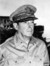 Douglas MacArthur