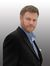 Mark Steyn