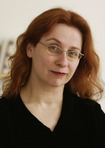 Audrey Niffenegger