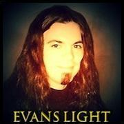 Evans Light