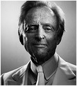 Tom Wolfe