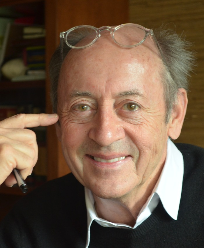 days billy collins essay Free essay: an introduction to a poet: billy collins billy collins is one of the most credited poets of this century and last he is a man of many talents.