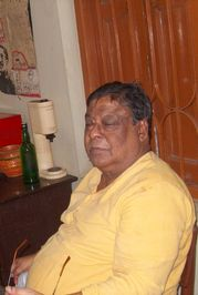 tarapada roy author of