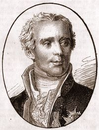 <b>Pierre-Simon</b> Laplace - 324846