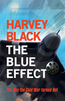 Harvey Black