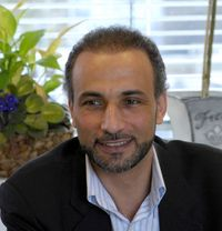 tariq ramadan dissertation nietzsche Islam has 47 ratings and 9 reviews i read, therefore i blog said: professor tariq ramadan seeks to introduce readers to the various aspects of islam in.