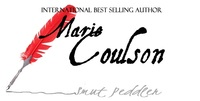 Marie Coulson