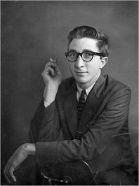 literary criticism for john updike a p In this lesson, we will review the literary success of john updike we will then summarize his short story 'a & p' and analyze its themes and meaning.