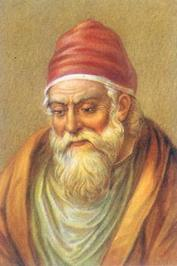 an overview of the life of euclid of alexandria Euclid essays euclid euclid of alexandria is thought to have lived from about 325  bc until 265 bc in alexandria, egypt there is very little known about his life  of  geometrical theorems the phenomena, a description of the heavens the.