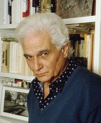 Writing and difference derrida e-books free